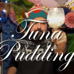 Tuna Puddings recipe